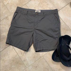 Penguin men's shorts